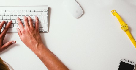 Tips for Becoming More Productive